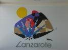 Lanzarote 2009_2