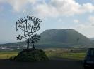 Lanzarote 2009