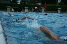 Schwimmtraining 2008_12