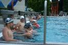 Schwimmtraining 2008_13