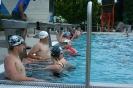 Schwimmtraining 2008_14