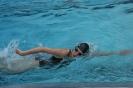 Schwimmtraining 2008_16
