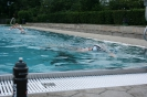 Schwimmtraining 2008_17