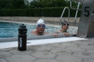 Schwimmtraining 2008_18