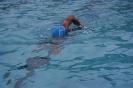 Schwimmtraining 2008_19