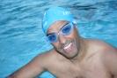 Schwimmtraining 2008_20