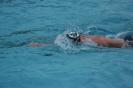 Schwimmtraining 2008_23