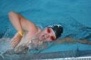 Schwimmtraining 2008_24