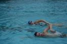Schwimmtraining 2008_25