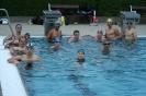 Schwimmtraining 2008_26