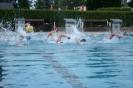 Schwimmtraining 2008_27