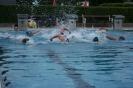 Schwimmtraining 2008_28