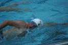 Schwimmtraining 2008_2