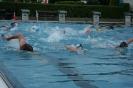 Schwimmtraining 2008_31