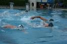 Schwimmtraining 2008_32