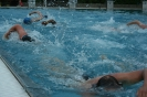 Schwimmtraining 2008_33