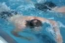 Schwimmtraining 2008_34