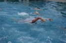 Schwimmtraining 2008_35