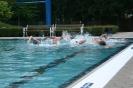 Schwimmtraining 2008_36