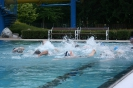 Schwimmtraining 2008_37