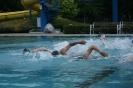 Schwimmtraining 2008_38