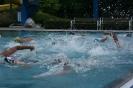 Schwimmtraining 2008_39