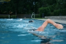 Schwimmtraining 2008_3