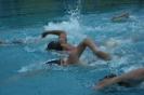 Schwimmtraining 2008_40
