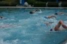 Schwimmtraining 2008_41
