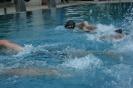 Schwimmtraining 2008_42