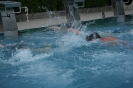 Schwimmtraining 2008_43