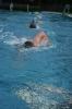 Schwimmtraining 2008_46