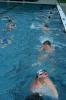 Schwimmtraining 2008_47