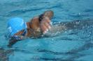 Schwimmtraining 2008_6