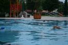 Schwimmtraining 2008_7