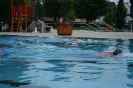 Schwimmtraining 2008_8