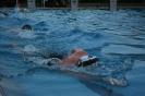 Schwimmtraining 2008_9