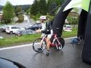 Radfahren_2