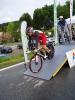 Radfahren_7