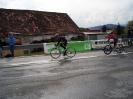 Radfahren_8