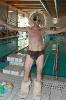 Schwimmen_10