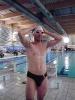 Schwimmen_5