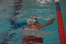 Schwimmen_7