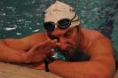 Schwimmen_8