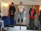 Vienna City Triathlon 2011_10