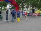 Vienna City Triathlon 2011_11