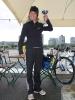 Vienna City Triathlon 2011_13