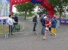 Vienna City Triathlon 2011_14