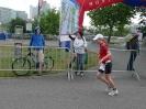 Vienna City Triathlon 2011_15