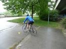 Vienna City Triathlon 2011_18